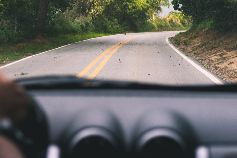 auto insurance Issaquah WA